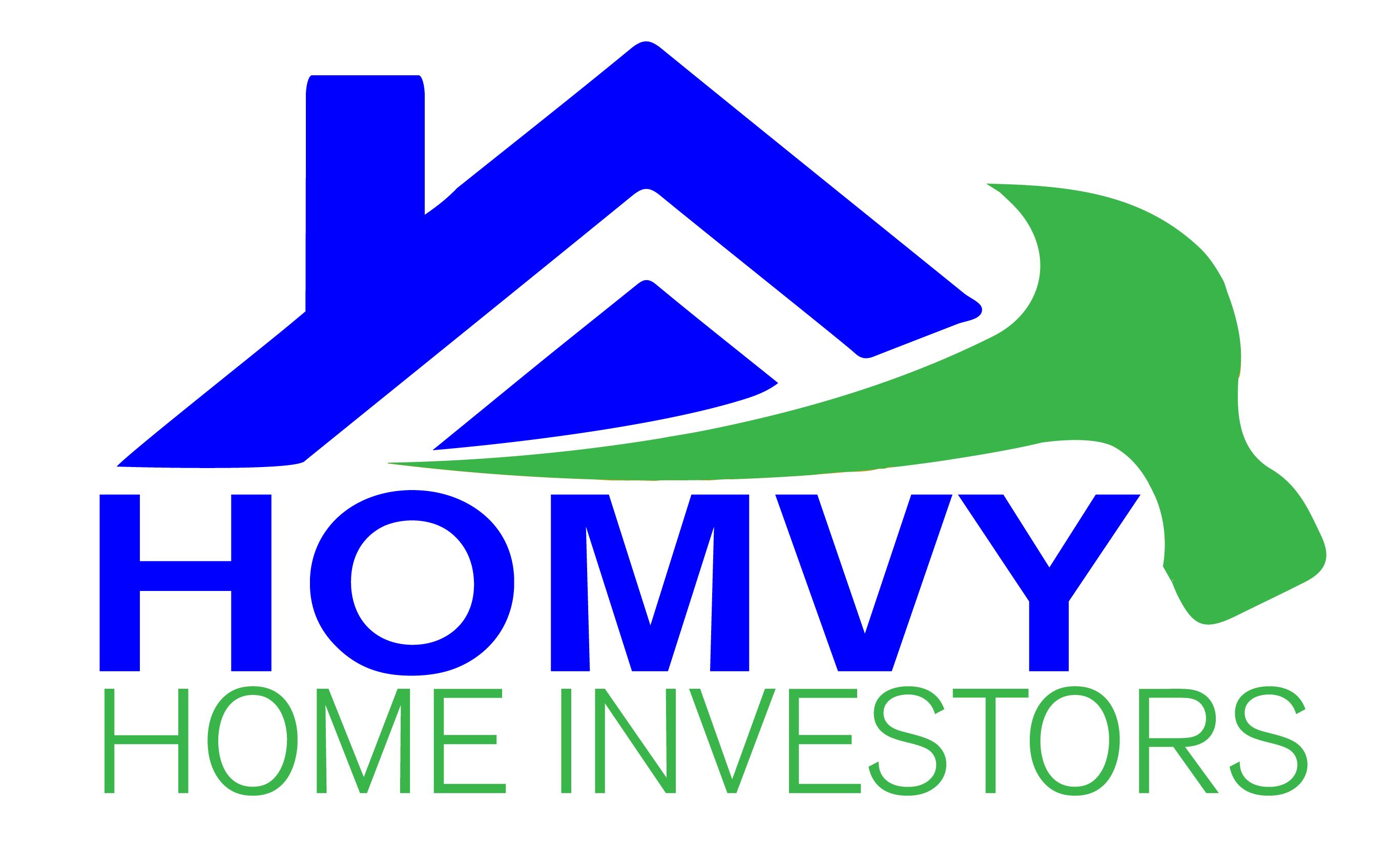 Homvy